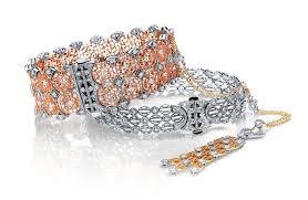 new jewelry tacori jewelry syracuse new york