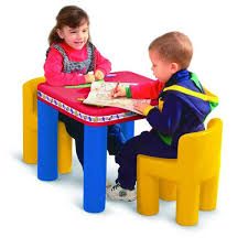 Little Tikes Lego Table Table U0026 Chairs Singapore Www Littlebaby Com Sg U2013 Little Baby