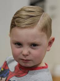 best 25 kids hairstyles boys ideas on pinterest toddler boys