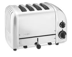 4slice Toasters Dualit New Generation Classic 4 Slice Toaster Williams Sonoma