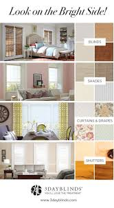 Cause Of Colour Blindness Curtains Cool Options Upgrading Your Window Using Colored Blinds
