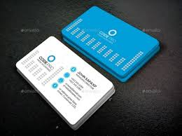 Business Card Template Jpg 29 Best 25 Construction Business Card Template Psd And Indesign