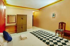 Dreams Palm Beach Resort by Dreams Palm Beach Resort Goa Get Upto 70 Off On Hotels