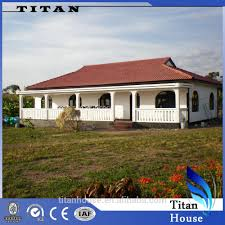 Low Cost Home by Low Cost Prefabricated Homes Low Cost Prefabricated Homes