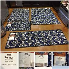 find more 4 piece comfort bay area rugs u0026 runner great price
