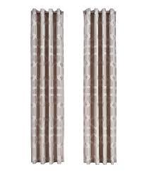 grey window treatments curtains u0026 valances dillards