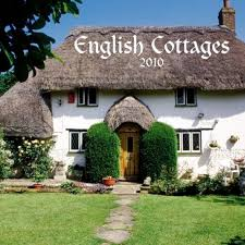 the english cottage pale pink and roses make mine pink pink friday an english cottage