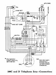 s le wiring diagram on s images free download wiring diagrams