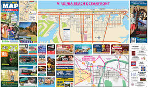 Williamsburg Virginia Map by Williamsburg Map The Official Williamsburg Map And Coupons