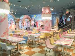 Art Home Design Japan Shirley by Over 10 Character Cafes In Japan Tokyo To Visit Little Miss Bento