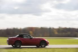 Fastest Sports Cars Under 50k Testfest Best Sports Car Under 50k Toronto Star