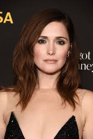 hairstyle for below the shoulder 40 best medium hairstyles celebrities with shoulder length haircuts