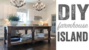 how to make a kitchen island with seating diy kitchen island