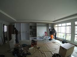 hdb bto standard flat hdb home renovation interior renovation