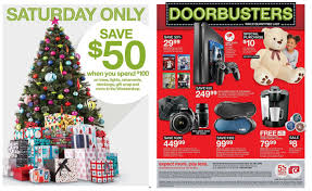 black friday 2016 super target target u0027s black friday ad is out wtkr com