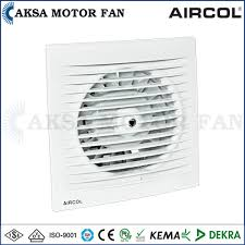 Bathroom Ventilation Fans India Bathroom Exhaust Fan Bathroom Exhaust Fan Suppliers And