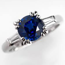 kay jewelers mens wedding bands engagement rings blue ring beautiful engagement rings blue