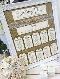 best 25 wedding table seating ideas on pinterest wedding table