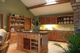 pine kitchen furniture oxford pine kitchen package 1 the kitchens furniture workshop