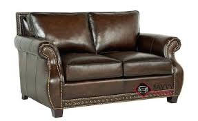 ikea leather loveseat leather loveseat joomla planet