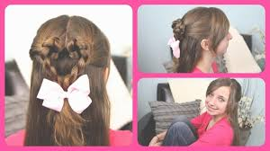 hairstyles for 8 year old girls epic 12 year old girl hairstyles hairstyle of nowdays with