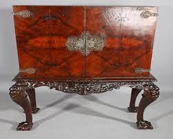 Asian Bar Cabinet Asian Bar Cabinet Furnitureteams