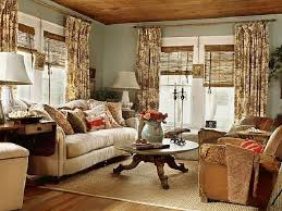 country home interior design ideas 87 best country cottage images on cottage