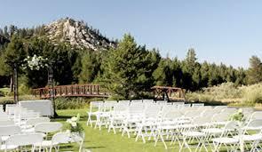 northern california wedding venues premier wedding reception facilities in the los angeles area