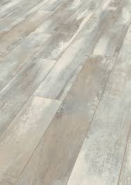 Kronotex Laminate Flooring Canada Kronotex Amazon Iceland Aa Floors Toronto