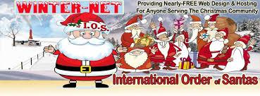 internationalorderof santas home
