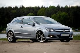 2005 opel astra gtc 1 8 related infomation specifications weili