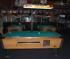 bars with pool tables near me cheers bar and restaurant seafood chicken wings