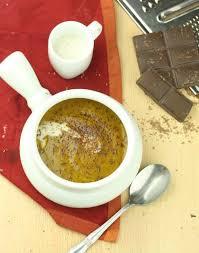 vegan mushroom gravy recipe dishmaps 25 vegan soups so unbelievably creamy you u0027ll never know they u0027re