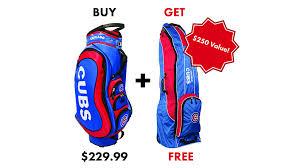 Arizona travel golf bags images Free golf travel bag offer 249 99 value team golf usa jpg