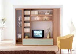 cupboard for living room living room paint ideas wall unit designs
