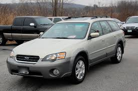 legacy subaru 2005 2005 subaru outback specs and photos strongauto