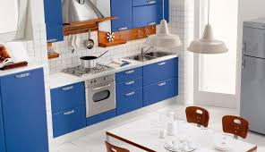 curious figure mobile home kitchen sinks as of backsplash tiles