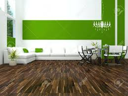 articles with seafoam green dining room ideas tag cool green