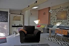 chambres d hotes honfleur et environs chambre luxury chambres d hotes honfleur et environs chambres d
