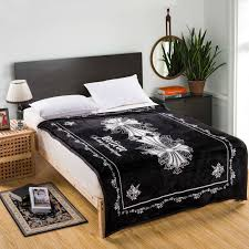 Chocolate Bed Linen - chocolate bed covers reviews online shopping chocolate bed