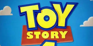 toy story 4 love story woody bo peep