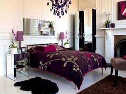 Green Master Bedroom by Bedroom Fetching Color Scheme For Bedroom Walls Brown And Purple
