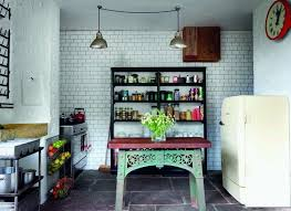 home interior design books upcycled chic modern hacks design book my warehouse home