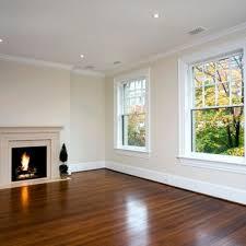 unique white window trim black molding genius i and design