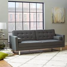 Sleeper Sofa Prices Appealing Inexpensive Sleeper Sofa Best Ideas About Cheap Sleeper