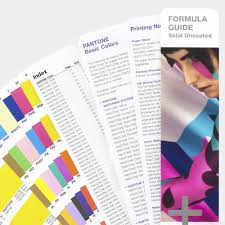 pantone color code pantone formula guide coated u0026 uncoated 2015 gp1601 replaced with