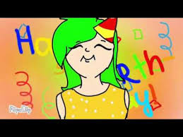 rihanna cake meme mp3 video mp4 u0026 download backlight