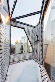 77 best unusual bathtubs images on pinterest dream bathrooms
