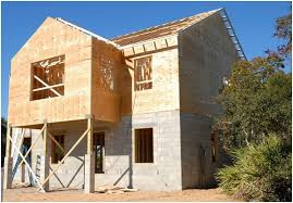 how much does a home addition cost in edmonton