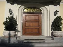 porte blindate da esterno fresco porte blindate da esterno paradise kitchen